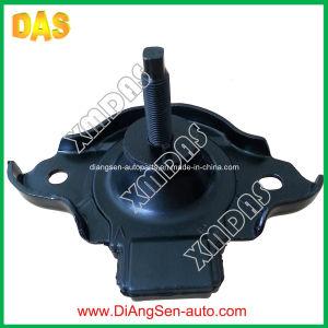 Honda 시 재즈 50821-SAA-013를 위한 믿을 수 있는 공급자 자동차 부속 엔진 설치
