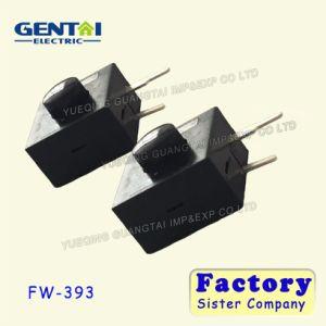 China Taschenlampe Schalter, Taschenlampe Schalter China Produkte ...