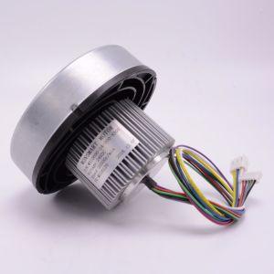 De Ventilator van de Ventilator van de Lucht van de Plafondventilator van gelijkstroom