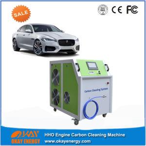 Комплект Hidrogen газа Hho генератор водорода для грузовиков