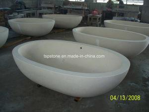 Vasca Da Bagno Pietra : Vasche da bagno intagliate naturali della pietra del granito