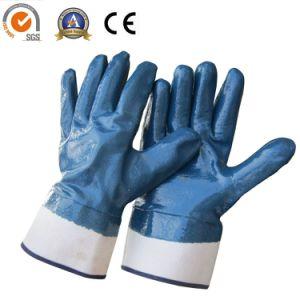 В ДВА РАЗА БОЛЬШЕ ближний свет масло доказательства нитриловые перчатки промышленной безопасности работы вещевого ящика
