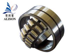 Les fournisseurs d'usine de haute qualité Beairng 24130 à rouleaux sphériques