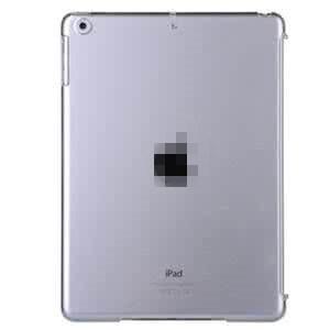 Tablette-PC entsperrte Tablette der Auflage-Mini1
