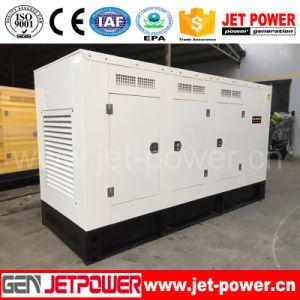 Japan-leiser Typ 1000kw 1250kVA Mitsubishi Energien-Diesel-Generator