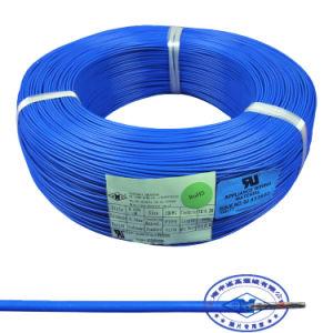 UL10393 26 28 AWG тефлона TEFLON провод для электрических компонентов