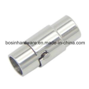 Catenaccio all'ingrosso del magnete dell'acciaio inossidabile