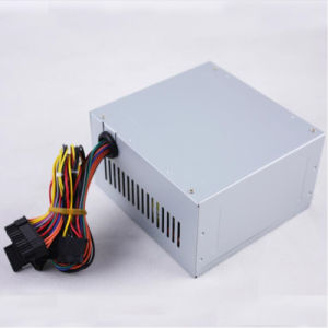 Rinnovare l'alimentazione elettrica di commutazione di potere 250W del PC di ATX