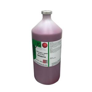Venda por grosso J-Teck para a Epson impressoras de jacto de tinta à base de corante Universal de Água