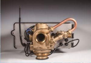 Válvula Fleck 3150 Sistema de Tratamiento de Agua