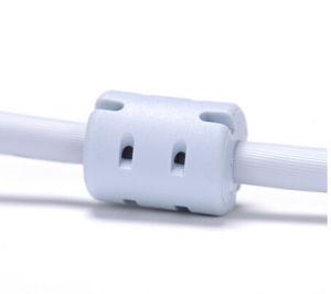 15pin VGA aan VGA Kabel van uitstekende kwaliteit voor de Computer van de Monitor