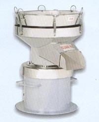 Фильтр водоотделителя (GY-450S)