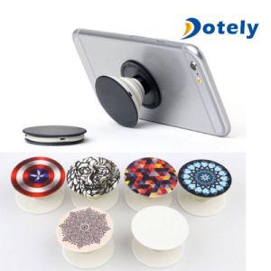 Kundenspezifisches Knall-Telefon Fastfood- mit Firmenzeichen-Heizschlauch-Telefon Stent Halter