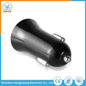 Portable-Universaltelefon USB-Portauto-Mobile-Aufladeeinheit