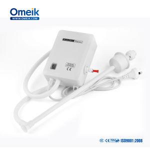 Dwp1000A Tafelwaßer Dipending Systems-Pumpe