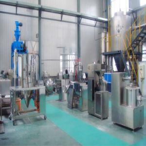 Secador de pulverizador de laboratório