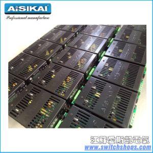 Ladegerät des Generator-6A hochwertig