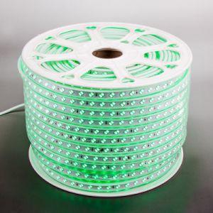 Nuovo 2018 indicatore luminoso di striscia flessibile di SMD 5050 5730 LED