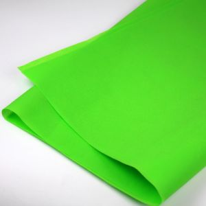 100% polipropileno tejido no tejido comercial