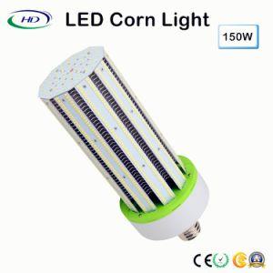 150W E26 E27 E39 E402835 SMD LED da intensidade de luz da lâmpada de Milho