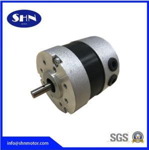 42/57/60/70/80/86mm CC Motor dc sin escobillas del motor sin escobillas Auto Parts