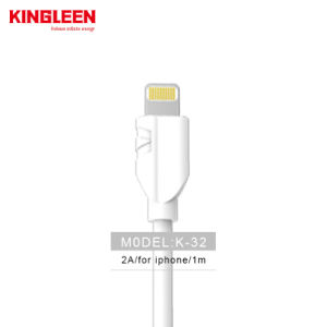 IPhone Cable 3FT cable de sincronización y carga USB Compatible con iPhone Xs Max Xr X 8 8 más 7 7