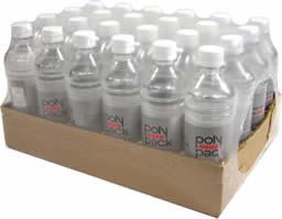 Полуавтоматическая пластиковую пленку термоусадочную упаковку машины