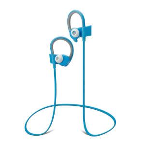 G5 ODM моды Bluetooth спортивные наушники стерео 3D-наушники-вкладыши Smart выход для наушников