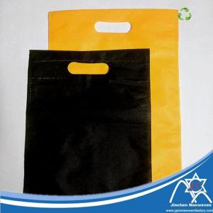 Pp non tessuti facendo pubblicità al sacchetto di Tote