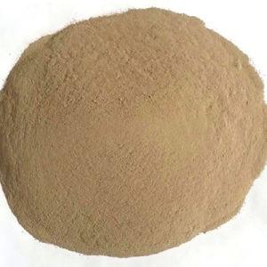 Het Sulfonaat van het Naftaleen van het natrium/het Formaldehyde van het Naftaleen van het Natrium (90-93%)