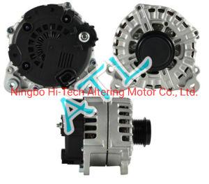 12V 230um alternador para a Volkswagen Lester 11809 42060 Fg23S057