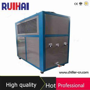 Refrigeratore raffreddato ad aria di Ruihai Rhp-3A (sistema di raffreddamento per la macelleria)