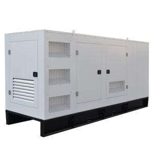 Diesel Generator 380V 50Hz