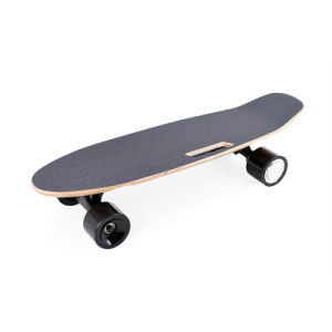 セリウムおよびRoHSのOEMの製造の電気スケートボード