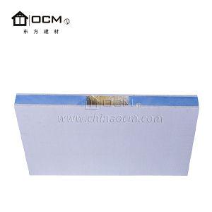 Beste Preis-China SIP MgO-Sandwichwand-Panels