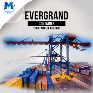 世界的にへの中国Top Logistics Company