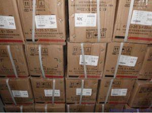 Keli Truck escala Tipo de coluna de célula de carga de 30 Toneladas