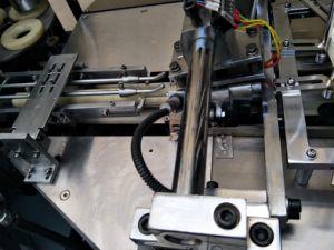 Lf70は紙コップ中国を作るために機械で造る