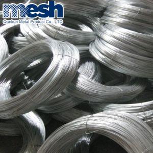 Низкая цена Anping электро мобилизовать стальной проволоки