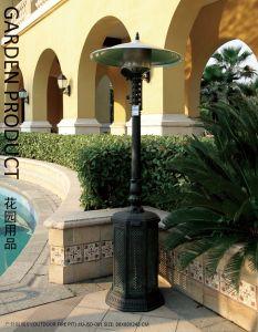 Fire Pit Stop de Jardim Piscina fire pit luz exterior