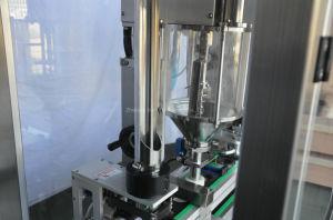 Dolce Gusto cápsula de café máquina de enchimento e selagem / Docle Cápsulas Gusto