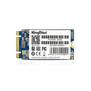 М. 2 SATA 60 ГБ Ngff используются жесткие диски SSD для внешнего жесткого диска