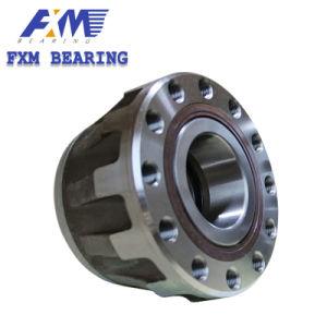Bth-0072 Fabricante de rodamientos de rodillos cónicos, Rodamiento de bolas, cojinete de cubo de rueda de carretilla