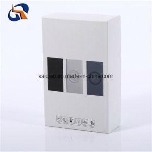 Caricatore senza fili del Qi di vendita del telefono caldo del USB al prezzo all'ingrosso