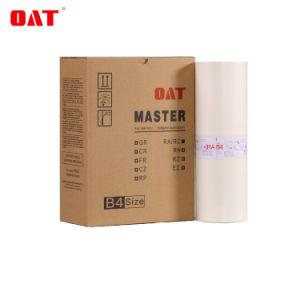 Kompatibler Ra/RC B4 Meister für Ra300/500/4900/5800/5900 RC33/55/300/500/4000/4200