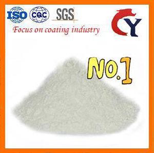 Het hoogwaardige Rutiel/Dioxyde/TiO2 van het Titanium Anatase voor Hoogwaardige Keramiek