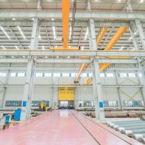 トンネルのボーリング機械のための正常な温度のトルクアームシリンダー