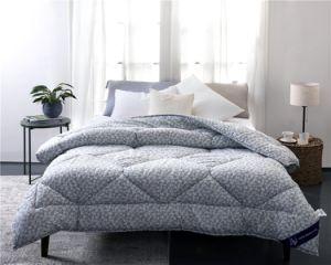 Colcha directamente 100% Algodón impreso de alta calidad hechos a mano ropa de cama sábanas Set