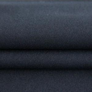 230 gramos warp tela elástica de nylon trenzado con spandex para trajes de baño/sportswear/gymwear/desgaste yoga
