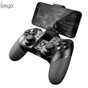 Barra di comando senza fili Playpad Gamepad di G del regolatore 2.4 del gioco per il gioco Android